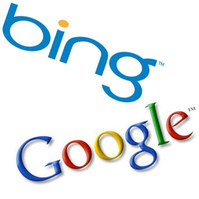 bing google thumb.jpg