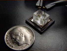 bioengineer_mobile_microscope.jpg