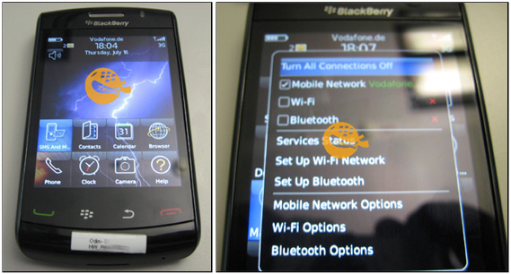 blackberry 2 wi-fi.jpg