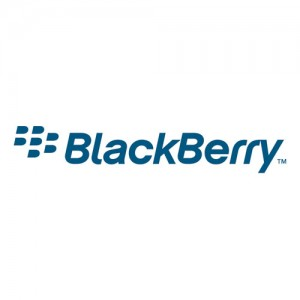 blackberry logo.jpg