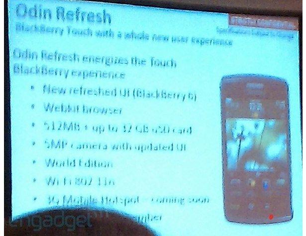blackberry storm 3 slide.jpg
