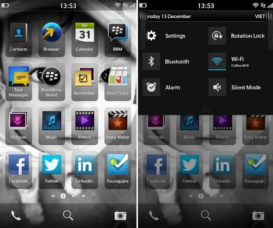 blackberry-10-ui-mid.jpg