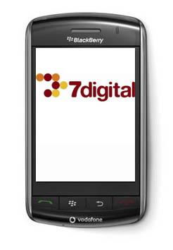 blackberry-7digital.jpg