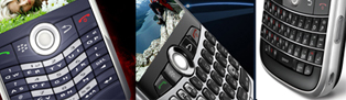 blackberry-comparison-4.jpg