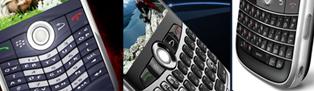 blackberry-comparison-4.jpg