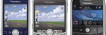 blackberry-comparison-5.jpg