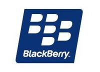 blackberry-logo.jpg