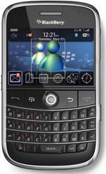 blackberry-microsoft.jpg