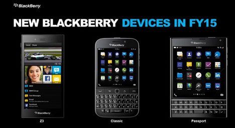 blackberry-passport-smartphone.jpg