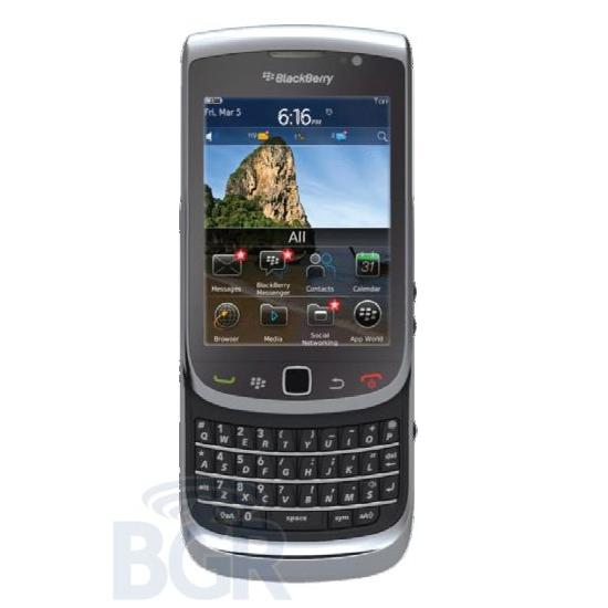 blackberry-torch-2.jpg