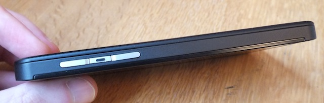 blackberry-z10-06.JPG