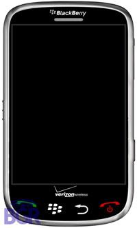 blackberry9500.jpg