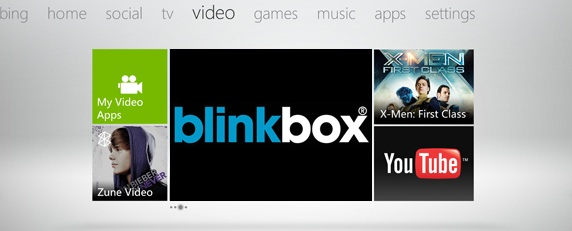 blinkbox-dashboard.jpg
