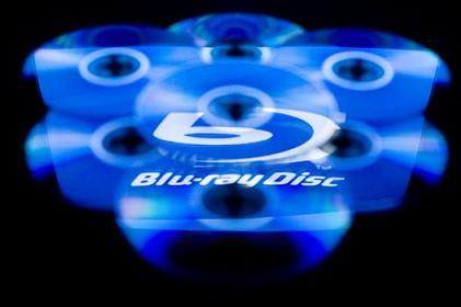 blu ray wierd.jpg