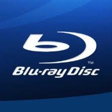 blu-ray-logo-thumb.jpg