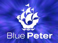 bluepeterlogo.jpg
