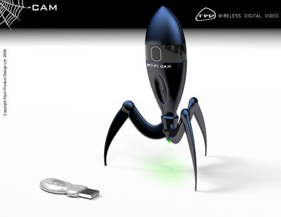 bluetooth-webcam.jpg