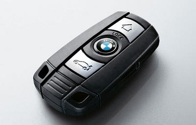 bmw-car-key-credit-card.jpg
