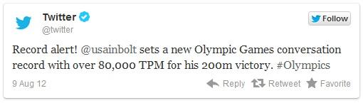 bolt-twitter-record.jpg