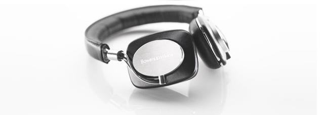 bowers and wilkins p5 1.jpg