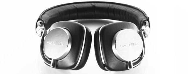 bowers and wilkins p5 2.jpg