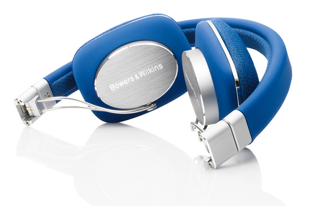 bowers-wilkins-p3-blue-top.jpg