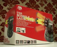 brando-missile-launcher.jpg