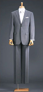 breathable-suit.jpg