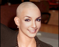 britney-spears-bald.jpg