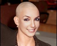 britney-spears-bald.jpg