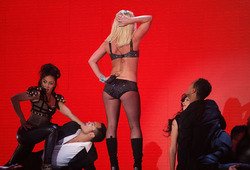 britney-spears-vma-video.jpg
