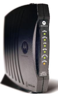 broadbandmodem.jpg