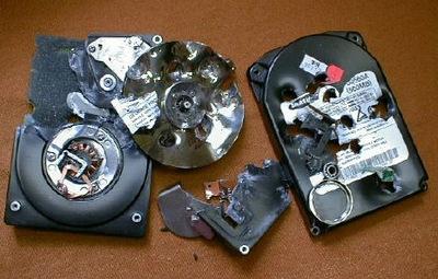 broken-hard-drive.jpg