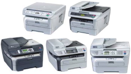 brother_mono_printer_range.jpg