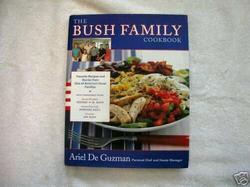 bush-cookbook.JPG