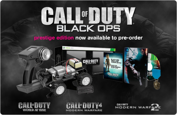 call of duty black ops bundle.jpg