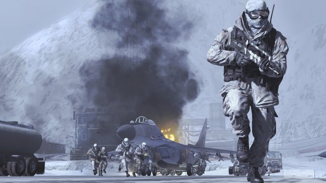 call_of_duty_modern_warfare_2_1356.jpg