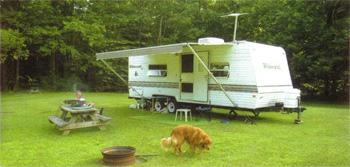camping-gadgets-eds.jpg