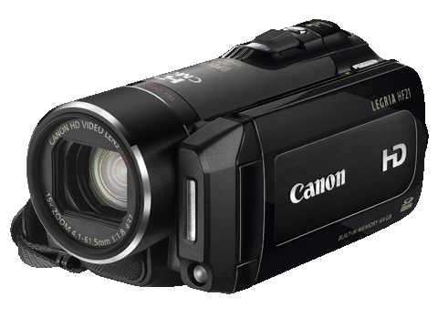 canon HF 21.png