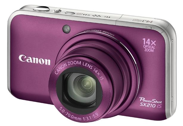 canon powershot s210.jpg