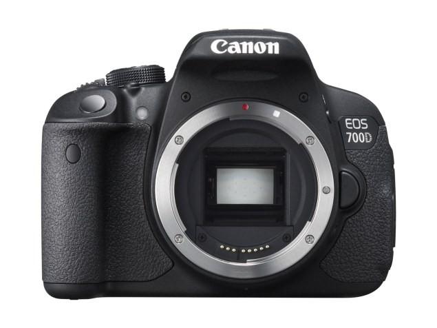 canon-100d-700d-top.jpg