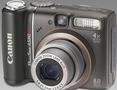 canon-a590.jpg