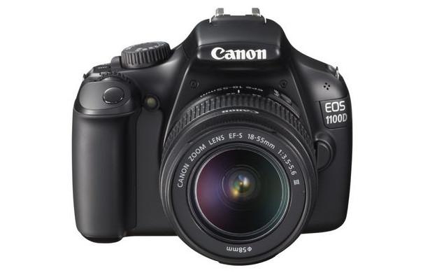 canon-eos-1100-d-dslr-top.jpg