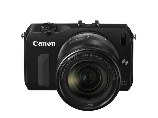 canon-eos-m-camera-1.jpg