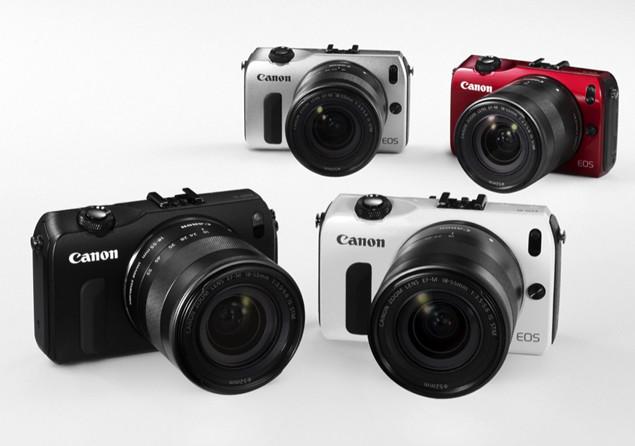 canon-eos-m-camera.jpg