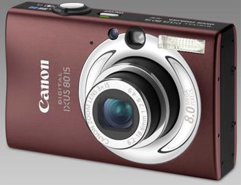 canon-ixus-80.jpg