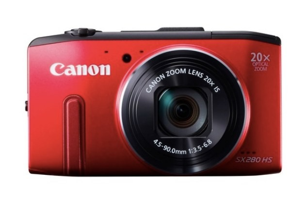 canon-sx820-hs-camera.jpg