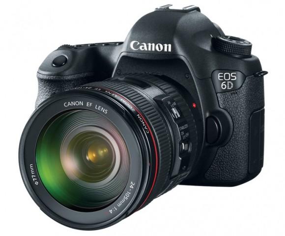 canon_eos_6d_1-top.jpg