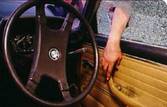 car_theft.jpg