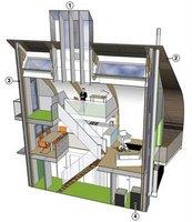 carbon_house.jpg
